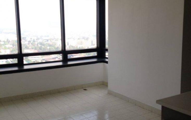 Foto de departamento en renta en, lomas de chapultepec v sección, miguel hidalgo, df, 1770308 no 24