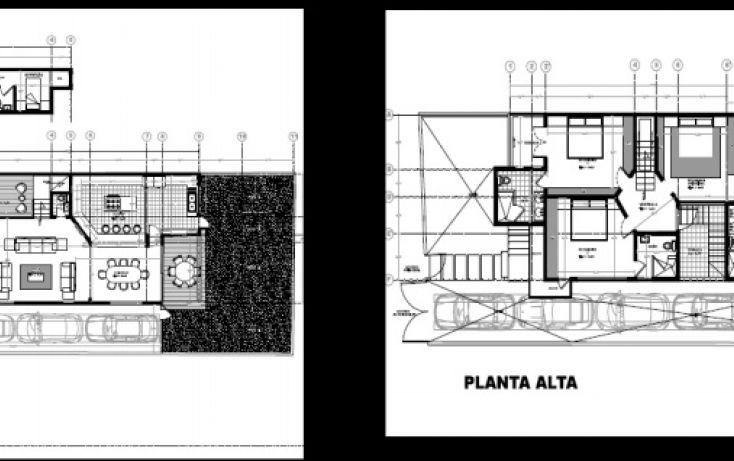 Foto de casa en venta en, lomas de chapultepec v sección, miguel hidalgo, df, 1804506 no 02