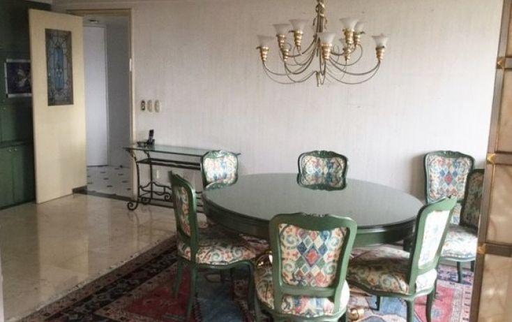 Foto de departamento en venta en, lomas de chapultepec v sección, miguel hidalgo, df, 1877038 no 05