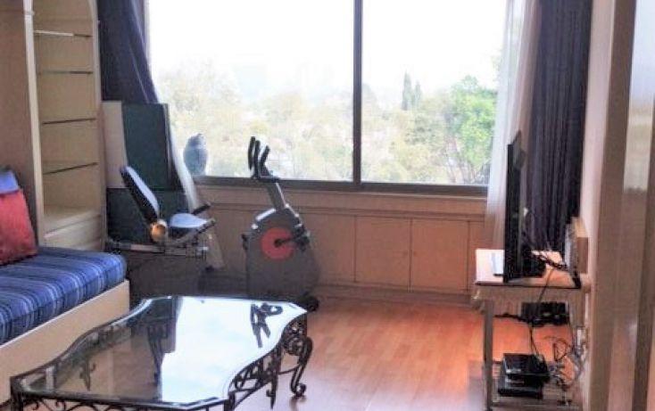 Foto de departamento en venta en, lomas de chapultepec v sección, miguel hidalgo, df, 1877038 no 08