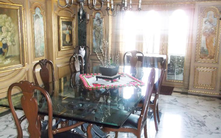 Foto de departamento en venta en  , lomas de chapultepec v sección, miguel hidalgo, distrito federal, 1042313 No. 08