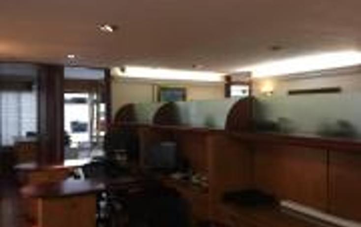 Foto de oficina en renta en  , lomas de chapultepec v secci?n, miguel hidalgo, distrito federal, 1167469 No. 10
