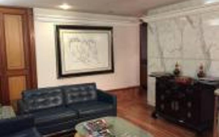 Foto de oficina en renta en  , lomas de chapultepec v sección, miguel hidalgo, distrito federal, 1167469 No. 15
