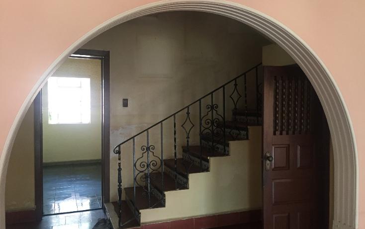 Foto de casa en venta en  , lomas de chapultepec v sección, miguel hidalgo, distrito federal, 1253495 No. 04
