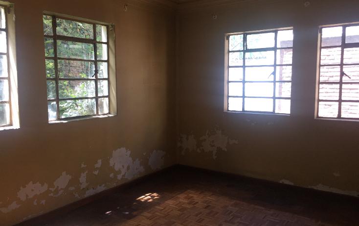 Foto de casa en venta en  , lomas de chapultepec v sección, miguel hidalgo, distrito federal, 1253495 No. 06