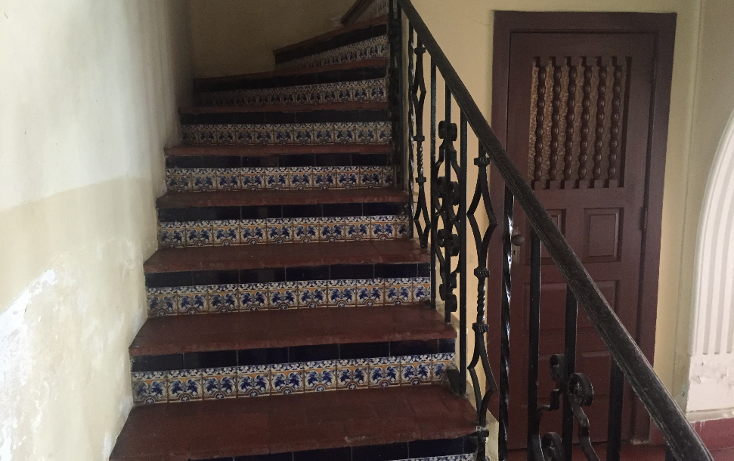 Foto de casa en venta en  , lomas de chapultepec v sección, miguel hidalgo, distrito federal, 1253495 No. 07