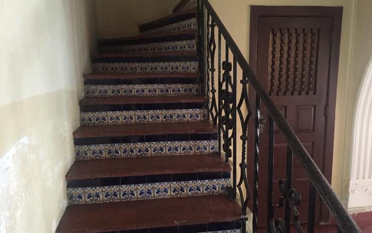 Foto de casa en venta en  , lomas de chapultepec v sección, miguel hidalgo, distrito federal, 1253495 No. 08