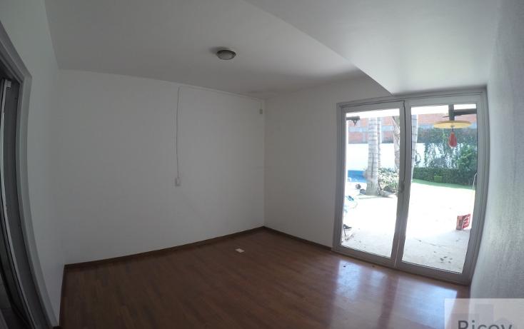 Foto de casa en venta en  , lomas de chapultepec v sección, miguel hidalgo, distrito federal, 1632676 No. 09