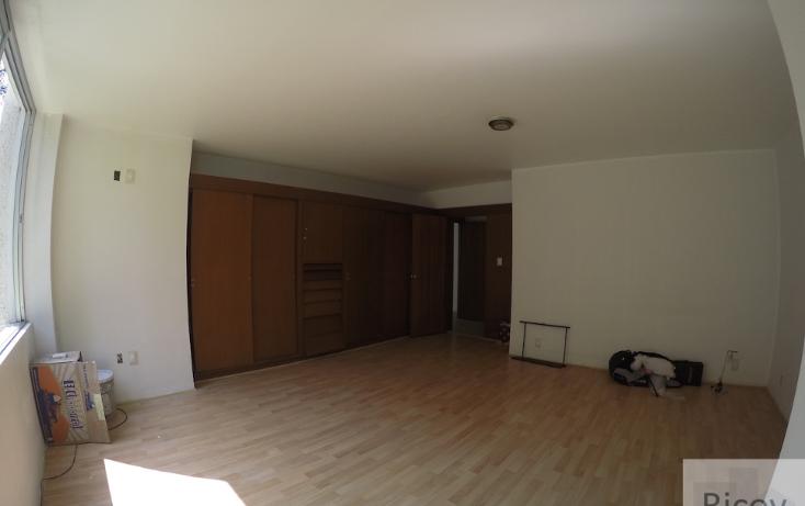Foto de casa en venta en  , lomas de chapultepec v sección, miguel hidalgo, distrito federal, 1632676 No. 17