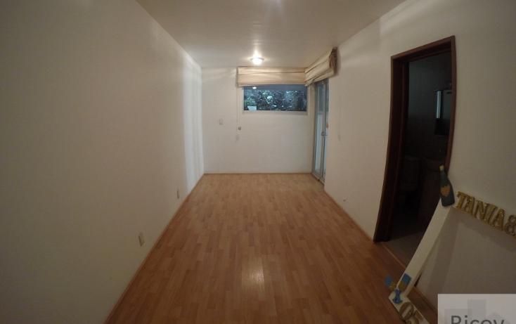 Foto de casa en venta en  , lomas de chapultepec v sección, miguel hidalgo, distrito federal, 1632676 No. 19