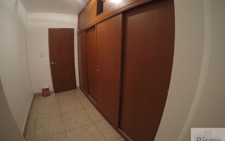 Foto de casa en venta en  , lomas de chapultepec v sección, miguel hidalgo, distrito federal, 1632676 No. 20