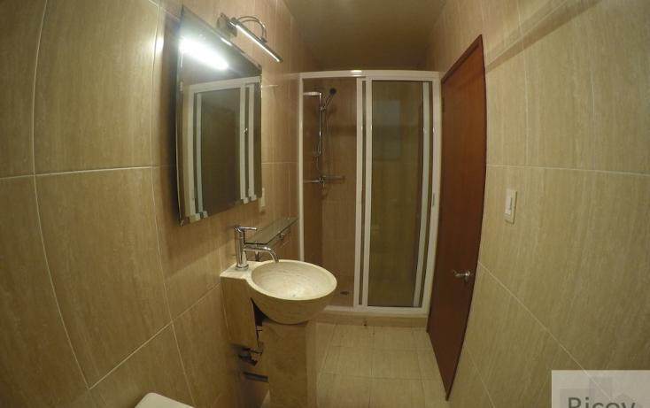 Foto de casa en venta en  , lomas de chapultepec v sección, miguel hidalgo, distrito federal, 1632676 No. 22
