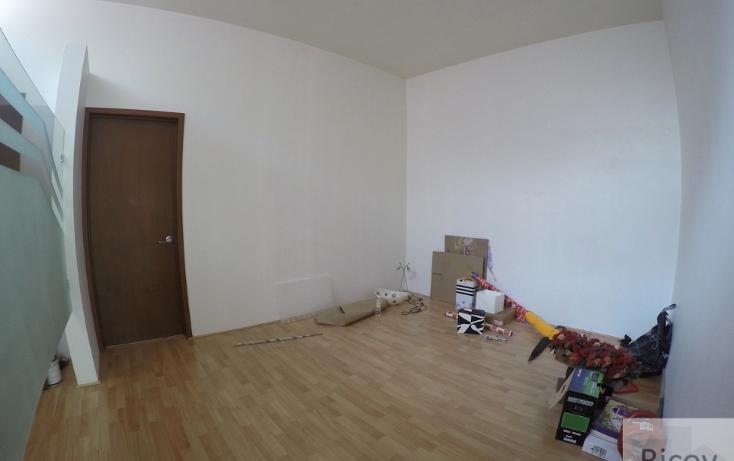 Foto de casa en venta en  , lomas de chapultepec v sección, miguel hidalgo, distrito federal, 1632676 No. 25