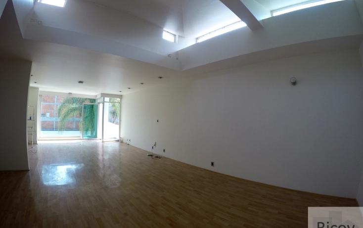 Foto de casa en venta en  , lomas de chapultepec v sección, miguel hidalgo, distrito federal, 1632676 No. 31