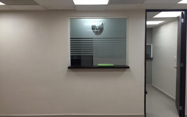 Foto de oficina en renta en  , lomas de chapultepec v sección, miguel hidalgo, distrito federal, 1730852 No. 02