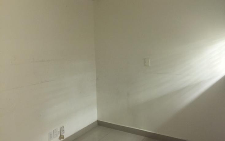 Foto de oficina en renta en  , lomas de chapultepec v sección, miguel hidalgo, distrito federal, 1730852 No. 04