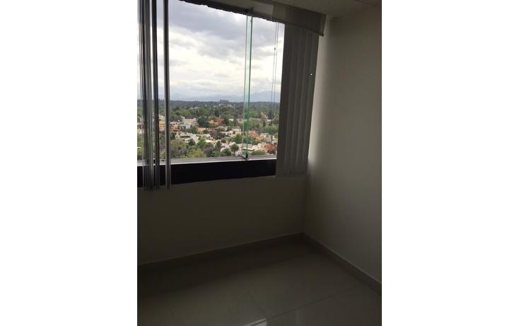 Foto de oficina en renta en  , lomas de chapultepec v sección, miguel hidalgo, distrito federal, 1730852 No. 06