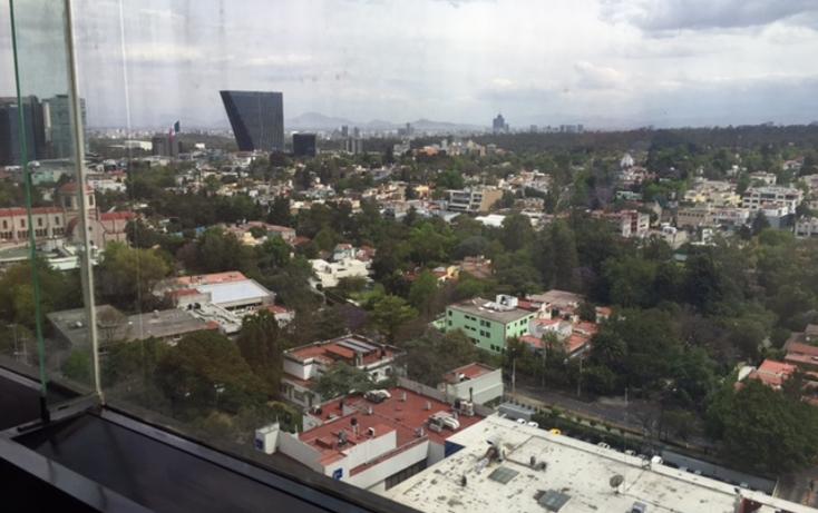 Foto de oficina en renta en  , lomas de chapultepec v sección, miguel hidalgo, distrito federal, 1730852 No. 07