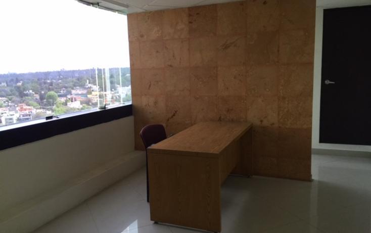 Foto de oficina en renta en  , lomas de chapultepec v sección, miguel hidalgo, distrito federal, 1730852 No. 08
