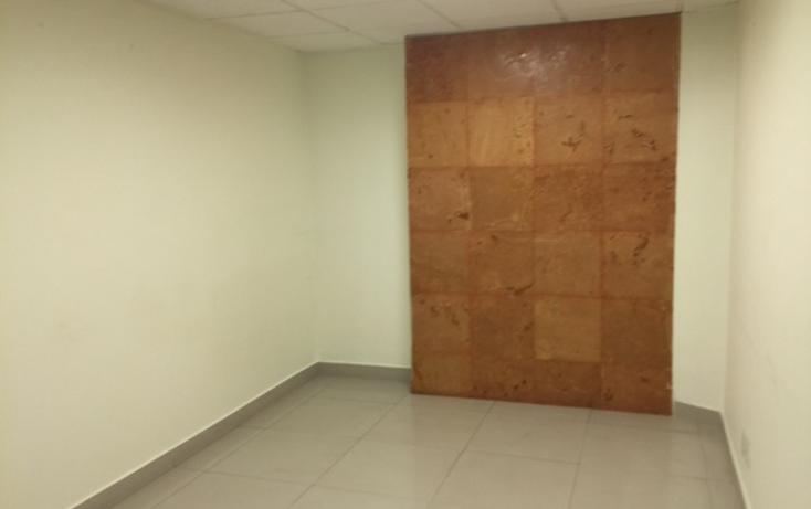 Foto de oficina en renta en  , lomas de chapultepec v sección, miguel hidalgo, distrito federal, 1730852 No. 09