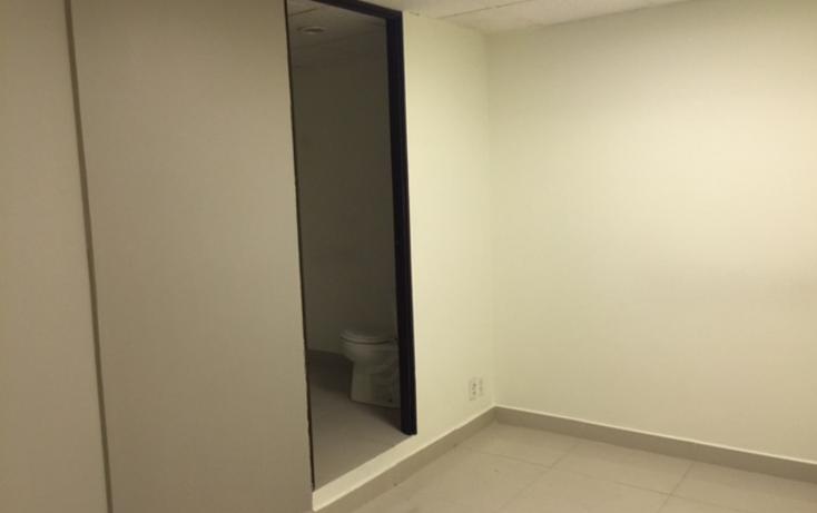 Foto de oficina en renta en  , lomas de chapultepec v sección, miguel hidalgo, distrito federal, 1730852 No. 10