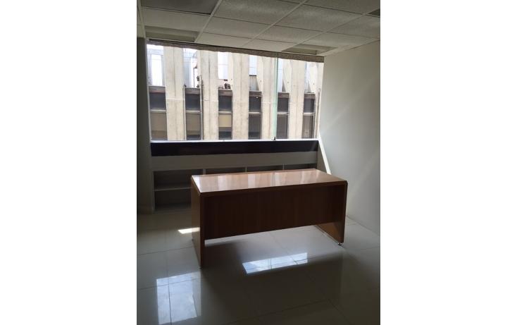 Foto de oficina en renta en  , lomas de chapultepec v sección, miguel hidalgo, distrito federal, 1730852 No. 11