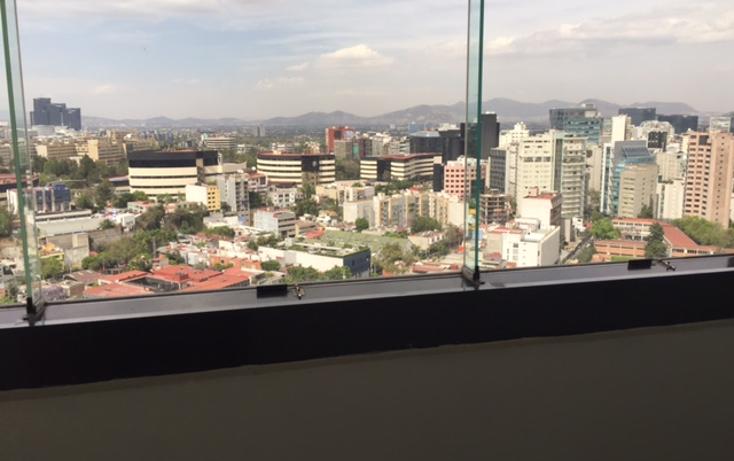 Foto de oficina en renta en  , lomas de chapultepec v sección, miguel hidalgo, distrito federal, 1730852 No. 12