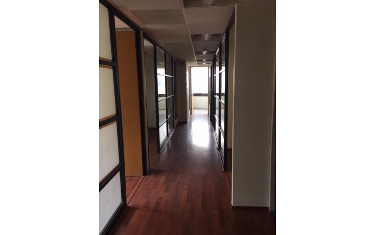 Foto de oficina en renta en  , lomas de chapultepec v sección, miguel hidalgo, distrito federal, 1730852 No. 14