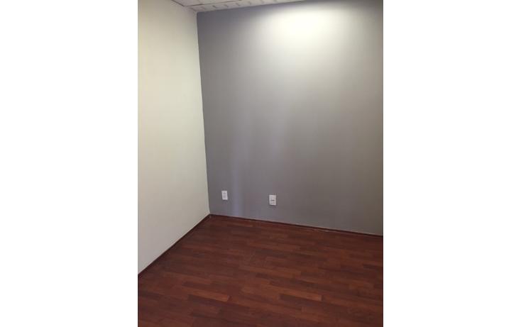 Foto de oficina en renta en  , lomas de chapultepec v sección, miguel hidalgo, distrito federal, 1730852 No. 15