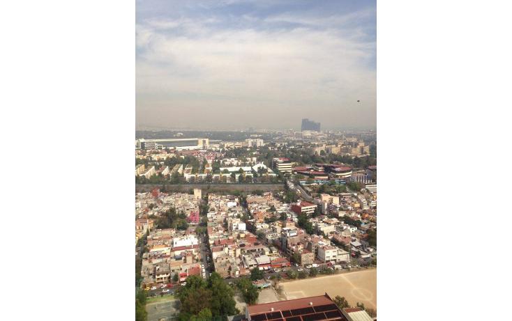 Foto de departamento en renta en  , lomas de chapultepec v sección, miguel hidalgo, distrito federal, 1770308 No. 06