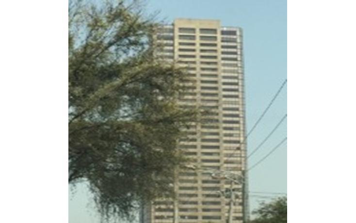 Foto de casa en renta en  , lomas de chapultepec v sección, miguel hidalgo, distrito federal, 1793058 No. 02
