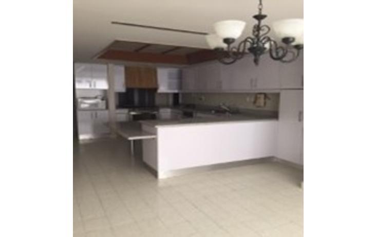 Foto de casa en renta en  , lomas de chapultepec v sección, miguel hidalgo, distrito federal, 1793058 No. 09