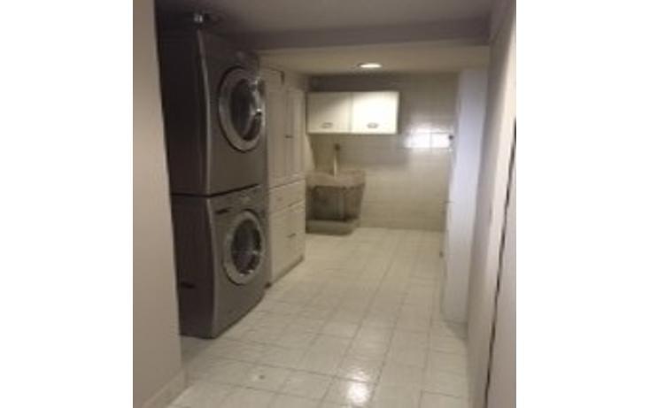 Foto de casa en renta en  , lomas de chapultepec v sección, miguel hidalgo, distrito federal, 1793058 No. 15