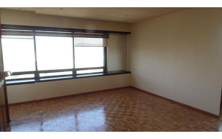Foto de departamento en renta en  , lomas de chapultepec v secci?n, miguel hidalgo, distrito federal, 942961 No. 03