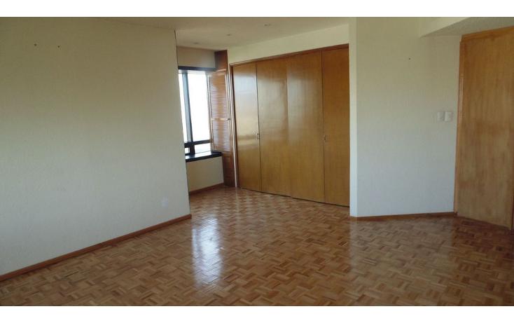 Foto de departamento en renta en  , lomas de chapultepec v secci?n, miguel hidalgo, distrito federal, 942961 No. 04