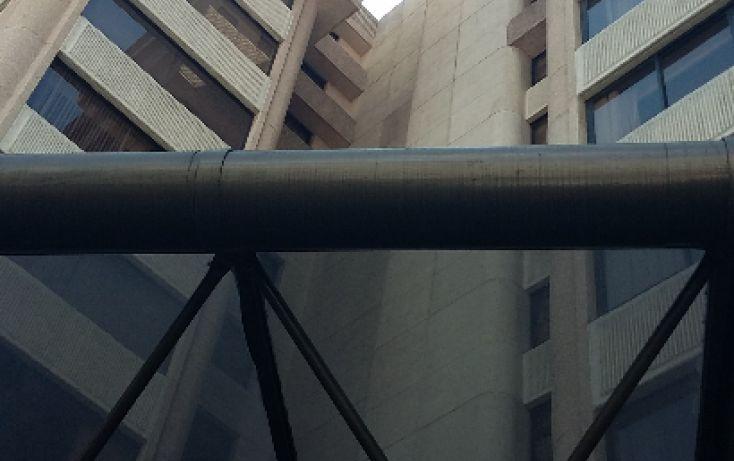 Foto de departamento en venta en, lomas de chapultepec vi sección, miguel hidalgo, df, 1063913 no 01