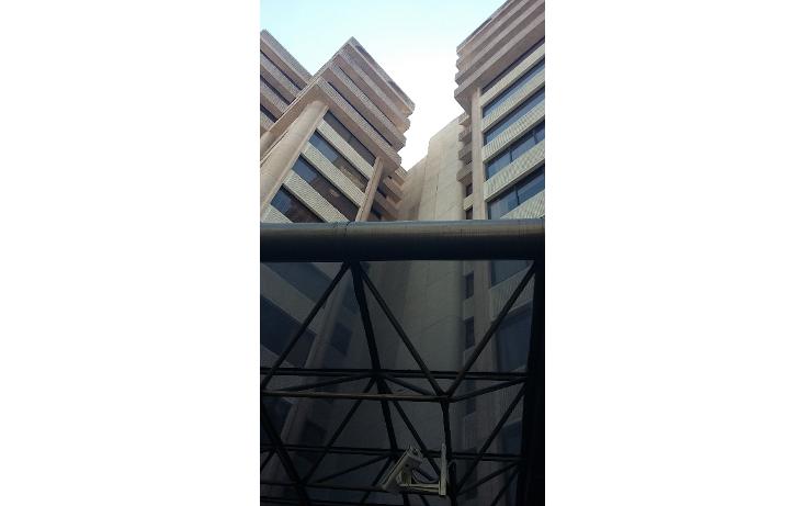 Foto de departamento en venta en  , lomas de chapultepec vi sección, miguel hidalgo, distrito federal, 1063913 No. 01