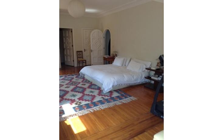 Foto de casa en renta en  , lomas de chapultepec vi sección, miguel hidalgo, distrito federal, 1773816 No. 28