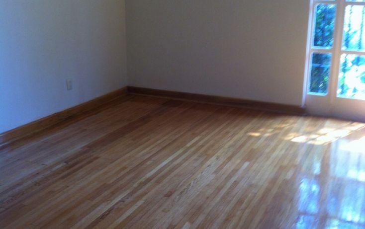 Foto de casa en venta en, lomas de chapultepec vii sección, miguel hidalgo, df, 1360103 no 05