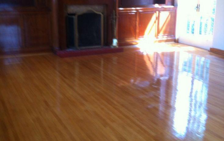 Foto de casa en venta en, lomas de chapultepec vii sección, miguel hidalgo, df, 1360103 no 12