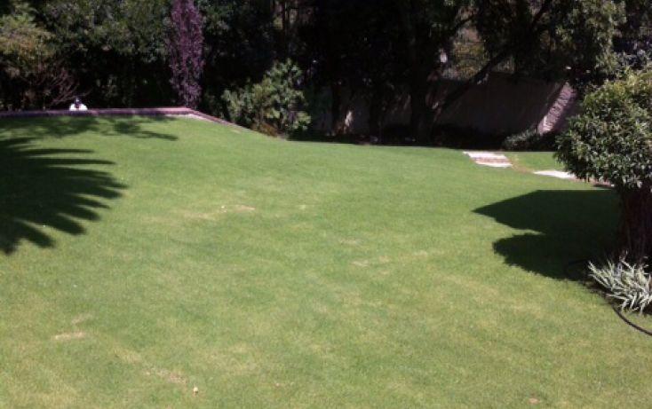 Foto de casa en venta en, lomas de chapultepec vii sección, miguel hidalgo, df, 1360103 no 14