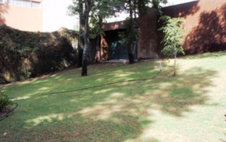 Foto de casa en renta en, lomas de chapultepec vii sección, miguel hidalgo, df, 749529 no 07