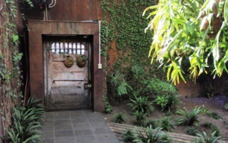 Foto de casa en renta en, lomas de chapultepec vii sección, miguel hidalgo, df, 749529 no 09