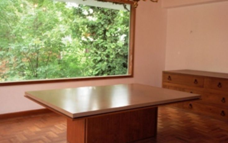 Foto de casa en renta en, lomas de chapultepec vii sección, miguel hidalgo, df, 749529 no 12
