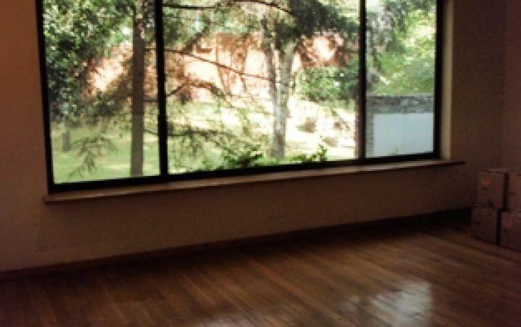 Foto de casa en renta en, lomas de chapultepec vii sección, miguel hidalgo, df, 749529 no 16