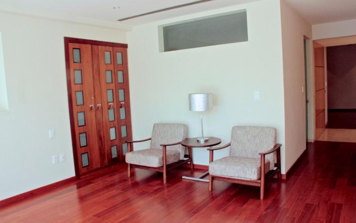 Foto de departamento en renta en, lomas de chapultepec vii sección, miguel hidalgo, df, 934821 no 02