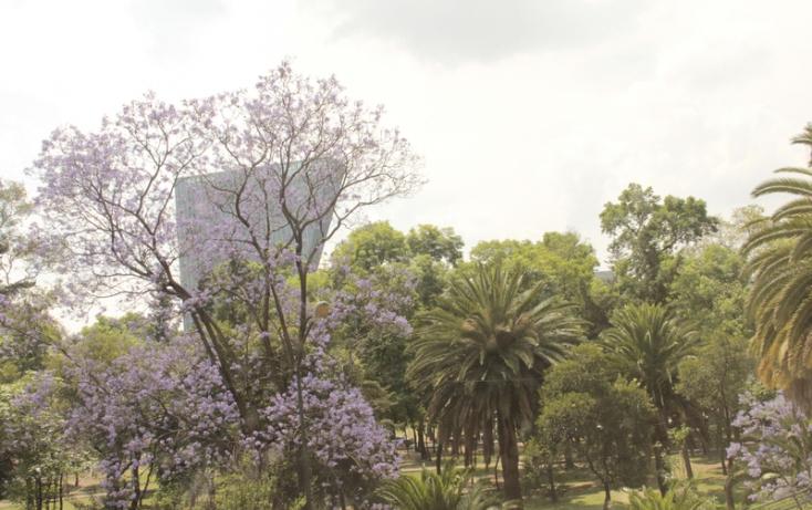 Foto de departamento en renta en, lomas de chapultepec vii sección, miguel hidalgo, df, 934821 no 07
