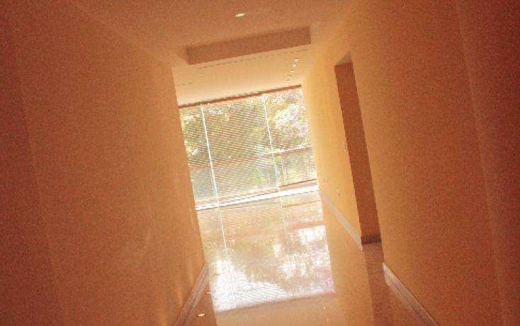 Foto de departamento en renta en, lomas de chapultepec vii sección, miguel hidalgo, df, 934821 no 10