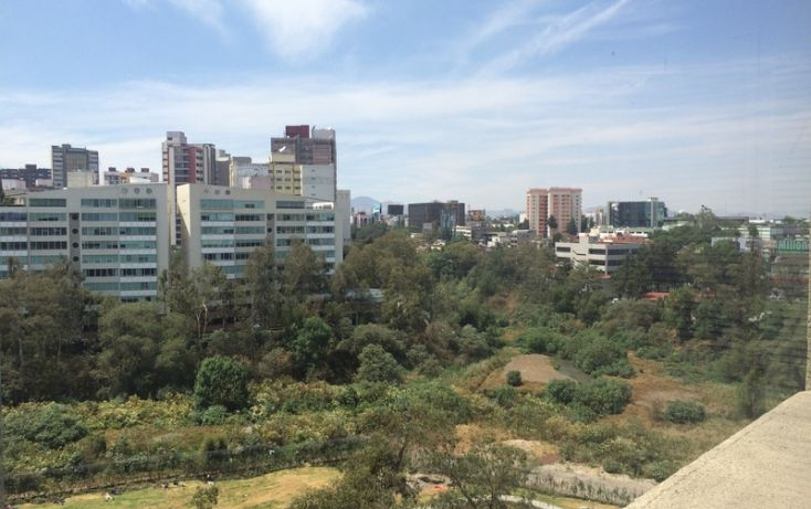 Foto de departamento en renta en, lomas de chapultepec vii sección, miguel hidalgo, df, 934839 no 03