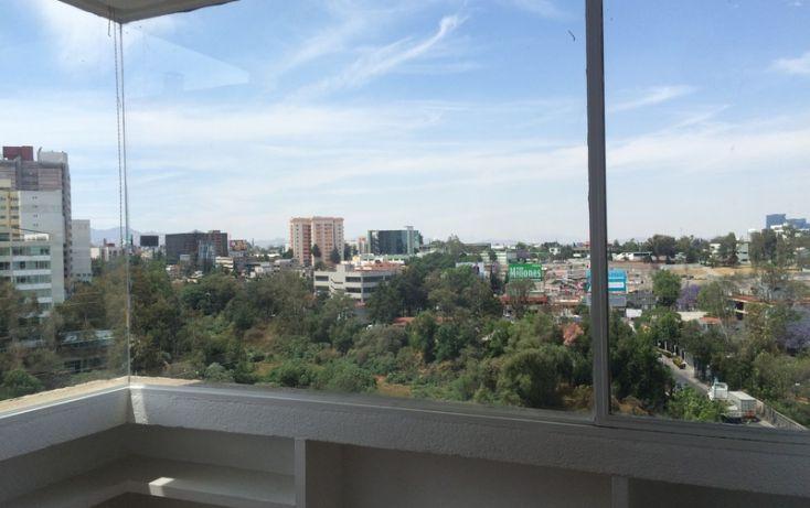 Foto de departamento en renta en, lomas de chapultepec vii sección, miguel hidalgo, df, 934839 no 08